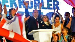 uniao-europeia,recep-tayyip-erdogan,turquia,chipre,grecia,europa,