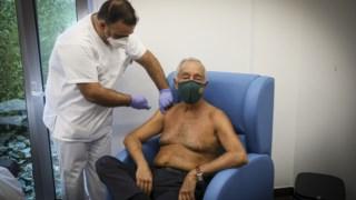 saude,sociedade,servico-nacional-saude,ministerio-saude,vacinas,gripe,