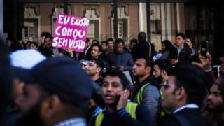 demografia,sociedade,portugal,migracao,ocde,uniao-europeia,