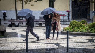 inundacoes,mau-tempo,sintra,proteccao-civil,sociedade,meteorologia,