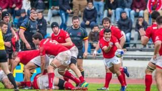 coronavirus,rugby-championship,rugby-europe,modalidades,desporto,raguebi,