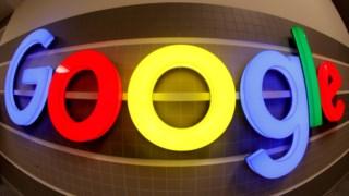 concorrencia,eua,empresas,mercados,tecnologia,google,
