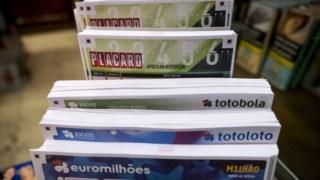 euromilhoes,jogos,sociedade,portugal,