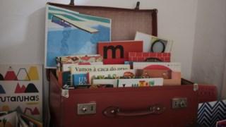fugas,artes,educacao,livros,setubal,escolas,