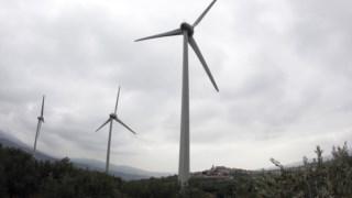 empresas,economia,renovaveis,edp,grecia,energia,