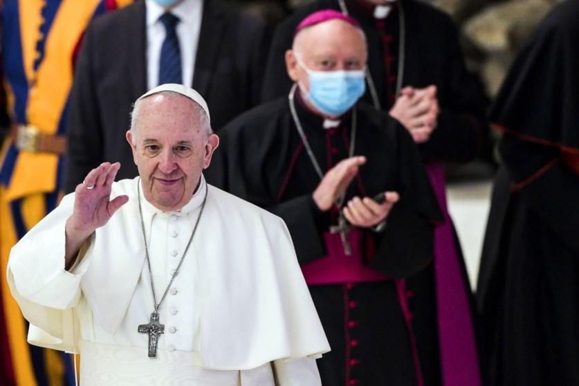 homossexualidade,casamento-gay,igreja-catolica,familias,mundo,religiao,