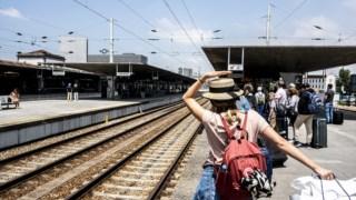 comboios,rede-ferroviaria,investimento,economia,tgv,transportes,