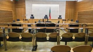 tribunais,ministerio-justica,sociedade,portugal,justica,europa,