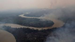 mundo,ambiente,brasil,incendios-florestais,florestas,amazonia,