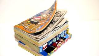 cultura,ceramica,arte-contemporanea,culturaipsilon,lisboa,japao,