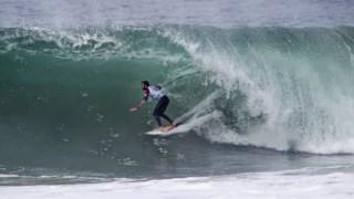 frederico-morais,modalidades,desporto,surf,