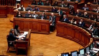 parlamento,assembleia-republica,referendo,eutanasia,saude,politica,