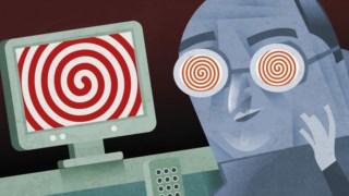saude,ciencia,facebook,virus,investigacao-cientifica,doencas,