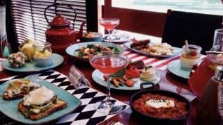 restauracao,gastronomia,bares,fugas,lisboa,turismo,