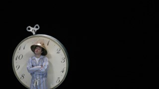 hora-legal,hora-civil,relogios-atomicos,tempo,ciencia,astronomia,