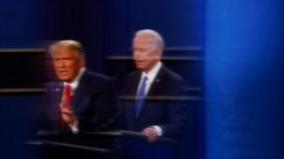donald-trump,eua,mundo,presidenciais,america,china,