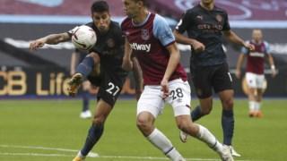 manchester-city,desporto,liga-inglesa,futebol-internacional,