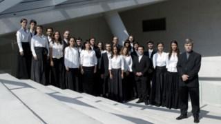coronavirus,cultura,orquestra-sinfonica-porto-casa-musica,casa-musica,culturaipsilon,musica,