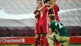 liverpool,premier-league,desporto,futebol-internacional,