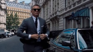 james-bond,hollywood,cinema,culturaipsilon,amazon,apple,