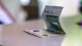 conjuntura,empresas,economia,credito,banca,banco-portugal,