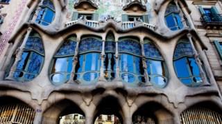 patrimonio,culturaipsilon,arquitectura,greve,turismo,espanha,