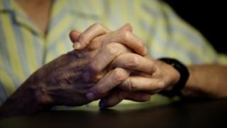 seguranca-social,envelhecimento,saude,sociedade,solidariedade,doencas,
