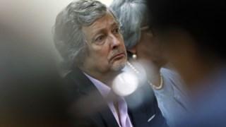 joana-marques-vidal,prostituicao,extremadireita,politica,coimbra,tribunal-constitucional,