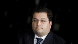 Joaquim Sarmento preside ao conselho estratégico naciona