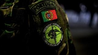 forcas-armadas,militares,sociedade,ministerio-publico,justica,defesa,