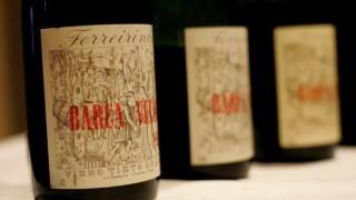 vinicultura,vinhos,vinhos-cronica,douro,fugas,opiniao,