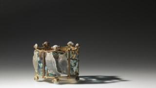 fundacao-calouste-gulbenkian,museus,artes,culturaipsilon,calouste-gulbenkian,escultura,