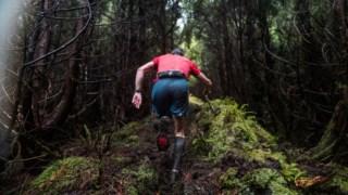 trail-running,horta,modalidades,desporto,atletismo,acores,