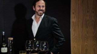 vinhos-portugal-brasil,vinhos-portugal,rio-janeiro,vinhos,fugas,brasil,