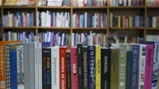 cultura,ficcao,poesia,literatura,culturaipsilon,livros,