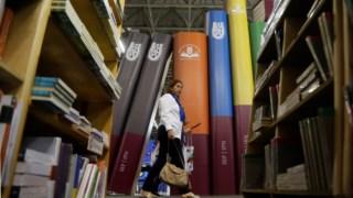 feira-livro,unesco,literatura,culturaipsilon,livros,mexico,