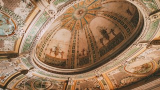 patrimonio,artes,arquitectura,lisboa,turismo,ambiente,