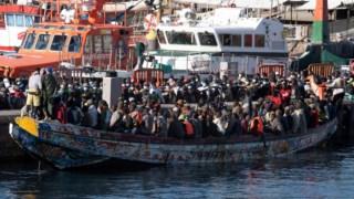 canarias,refugiados,mundo,uniao-europeia,espanha,europa,