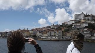 design,fugas,media,portugal,porto,turismo,