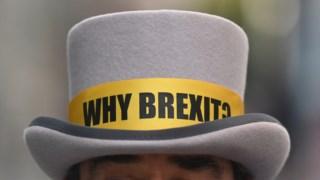 brexit,camara-lordes,mundo,uniao-europeia,reino-unido,europa,