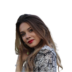 Fátima Santos