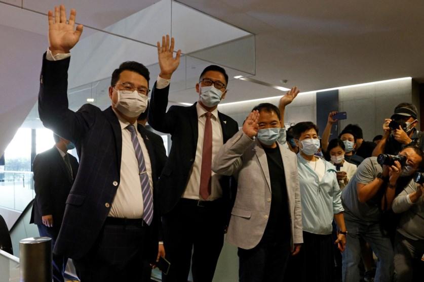 protestos,mundo,china,hong-kong,asia,reino-unido,