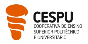 CESPU