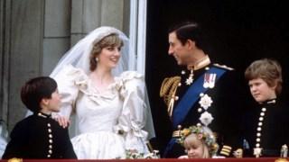 morte,familia-real-britanica,televisao,monarquia,isabel-ii,reino-unido,