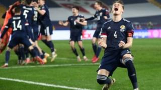 euro-2020,escocia,desporto,futebol-internacional,eslovaquia,