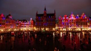 familia,saude-mental,saude,solidariedade,reino-unido,belgica,