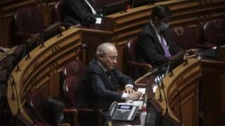 Bancada do PSD apresenta 91 propostas de alteração ao Orçamento do Estado para 2021