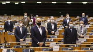 comissao-europeia,mundo,uniao-europeia,terrorismo,franca,europa,