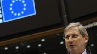 economia,uniao-europeia,polonia,hungria,europa,parlamento-europeu,