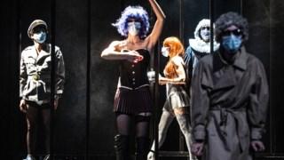teatro-nacional-s-joao,visoes-uteis,jean-genet,nuno-cardoso,teatro,culturaipsilon,